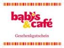 Babys & Café