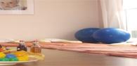 Leistungen - Geburtsvorbereitung